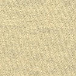 Limba - 24 ginger | Drapery fabrics | nya nordiska