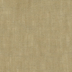 Limba - 25 sand | Drapery fabrics | nya nordiska