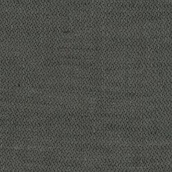 Limba - 27 terra | Drapery fabrics | nya nordiska