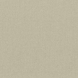 Lizzy - 01 flax   Tejidos decorativos   nya nordiska
