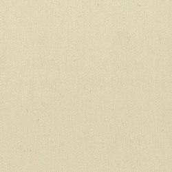 Lizzy - 06 flint | Tejidos decorativos | nya nordiska