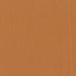 Lizzy - 09 cinnamon | Tejidos decorativos | nya nordiska