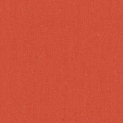 Lizzy - 11 terracotta | Drapery fabrics | nya nordiska