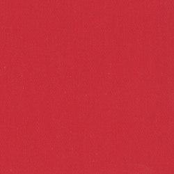 Lizzy - 12 cyclame | Tejidos decorativos | nya nordiska