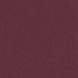 Lizzy - 15 aubergine   Drapery fabrics   nya nordiska