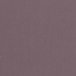 Lizzy - 16 lilac | Drapery fabrics | nya nordiska