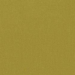 Lizzy - 18 pistachio | Tejidos decorativos | nya nordiska