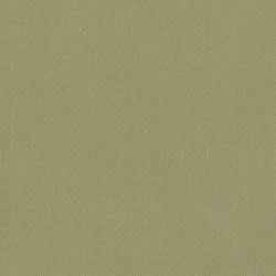 Lizzy - 19 olive | Tejidos decorativos | nya nordiska