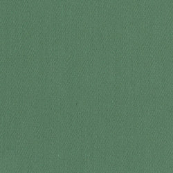 Lizzy - 20 jade | Tejidos decorativos | nya nordiska