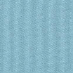 Lizzy - 21 delft   Drapery fabrics   nya nordiska
