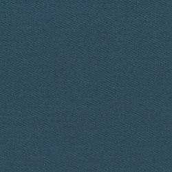 Lizzy - 23 slate   Drapery fabrics   nya nordiska