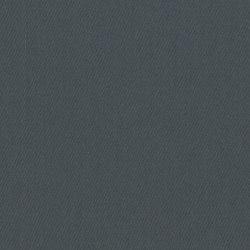 Lizzy - 24 graphite | Tejidos decorativos | nya nordiska