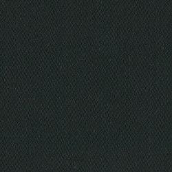 Lizzy - 25 black   Drapery fabrics   nya nordiska