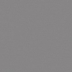 Lizzy - 26 silver | Tejidos decorativos | nya nordiska