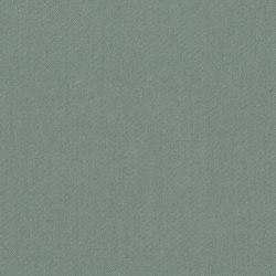 Lizzy - 27 smoke | Tejidos decorativos | nya nordiska