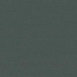 Lizzy - 28 pyrite | Tejidos decorativos | nya nordiska