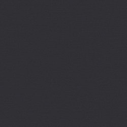 Lizzy - 29 basalt | Tejidos decorativos | nya nordiska