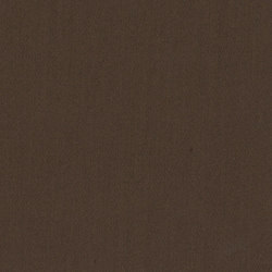Lizzy - 30 chocolate   Drapery fabrics   nya nordiska