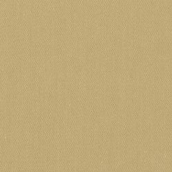 Lizzy - 32 ginger | Drapery fabrics | nya nordiska