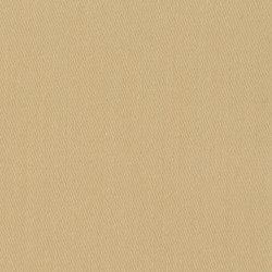 Lizzy - 33 camel | Tejidos decorativos | nya nordiska