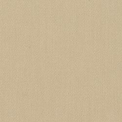 Lizzy - 34 sand | Drapery fabrics | nya nordiska