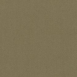 Lizzy - 35 hazel | Tejidos decorativos | nya nordiska
