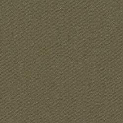 Lizzy - 36 oak   Drapery fabrics   nya nordiska