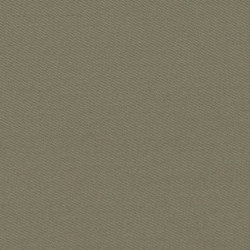 Lizzy - 37 stone | Drapery fabrics | nya nordiska