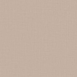 Luxor - 06 ginger | Tejidos decorativos | nya nordiska