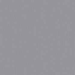 Luxor - 13 silver | Tejidos decorativos | nya nordiska