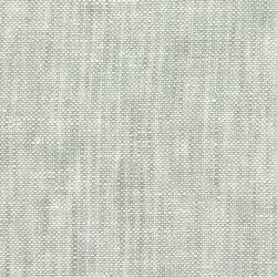 Marco - 22 silver   Drapery fabrics   nya nordiska