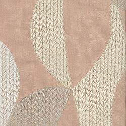 Matisse Metal - 03 powder | Tessuti decorative | nya nordiska