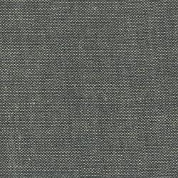 Medina - 04 anthrazite | Tejidos decorativos | nya nordiska