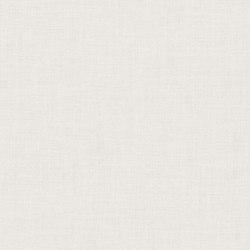 Micro CS - 03 cream | Drapery fabrics | nya nordiska