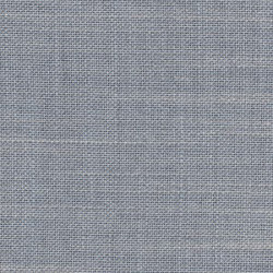 Milan CS - 21 smoke | Drapery fabrics | nya nordiska