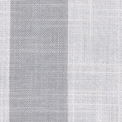 Milan-Stripe CS - 41 marble | Tejidos decorativos | nya nordiska
