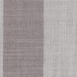 Milan-Stripe CS - 42 sand | Tejidos decorativos | nya nordiska