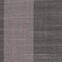 Milan-Stripe CS - 44 granite | Tejidos decorativos | nya nordiska