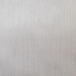 Mystery - 01 silver | Drapery fabrics | nya nordiska