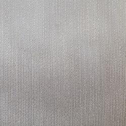 Mystery - 02 platin | Drapery fabrics | nya nordiska