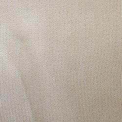 Mystery - 04 gold | Drapery fabrics | nya nordiska