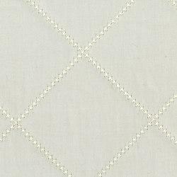 Night & Day - 02 silver | Drapery fabrics | nya nordiska