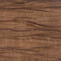 Oki - 03 tabac | Drapery fabrics | nya nordiska