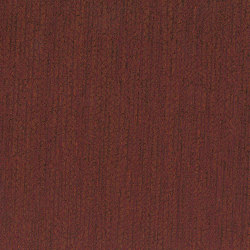 Osaka - 10 cyclame | Drapery fabrics | nya nordiska