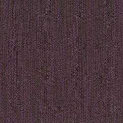 Osaka - 11 viola | Drapery fabrics | nya nordiska