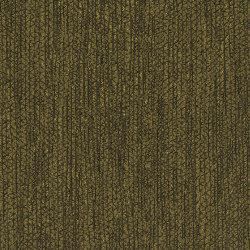 Osaka - 13 achat | Drapery fabrics | nya nordiska