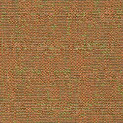 Pablo FR - 05 orange | Tessuti imbottiti | nya nordiska