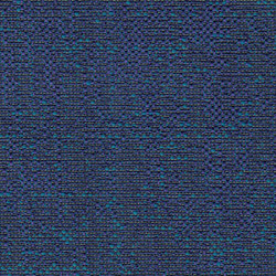Pablo FR - 08 lilac | Tessuti imbottiti | nya nordiska