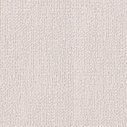 Pacco FR - 01 ivory | Upholstery fabrics | nya nordiska