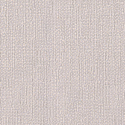 Pacco FR - 02 natural | Upholstery fabrics | nya nordiska